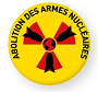 Abolition des<strong> armes nucléaires</strong>